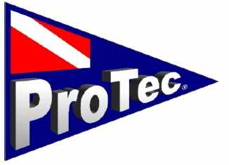 protec-logo