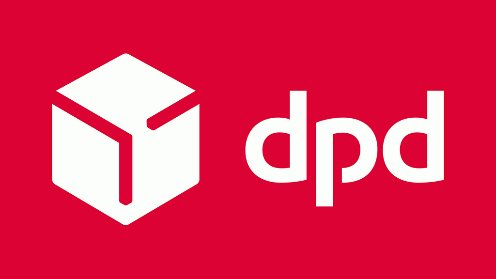 Fast shipping by dpd dive2.me